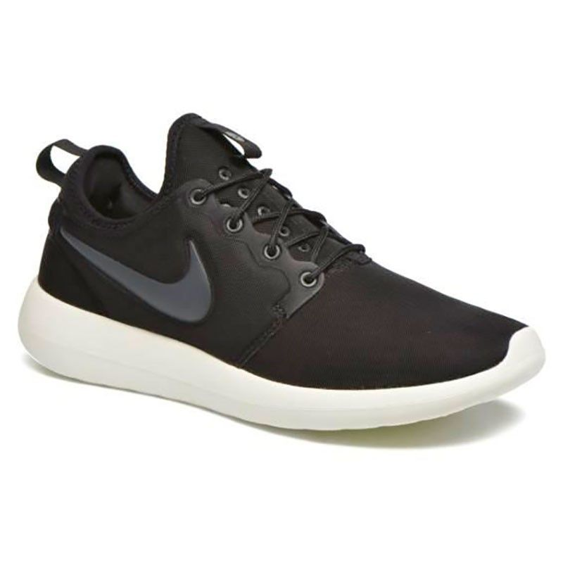 zapatillas nike roshe two