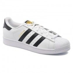 original Adidas Adidas Superstar Adidas original Superstar original Superstar Superstar Adidas original 6bfg7yYv